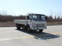 Foton BJ1043V9JEA-N1 cargo truck
