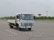 Foton BJ1043V9JW6-L1 cargo truck