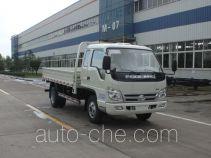 Foton BJ1043V9PBA-M7 cargo truck