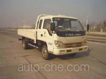 Foton BJ1043V9PEA-C cargo truck