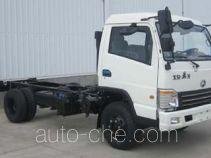BAIC BAW BJ1044D10HS light truck chassis