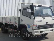 BAIC BAW BJ1044D10HS легкий грузовик