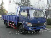 BAIC BAW BJ1044P1U56 basic cargo truck