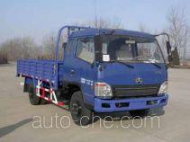 BAIC BAW BJ1044PPU56 basic cargo truck