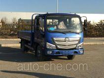 福田牌BJ1045V9JD6-F1型载货汽车