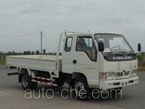 Foton Forland BJ1046V8PW4 cargo truck