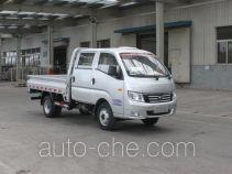 Foton BJ1046V9AB5-K3 cargo truck