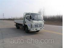 福田牌BJ1046V9JB5-B1型载货汽车