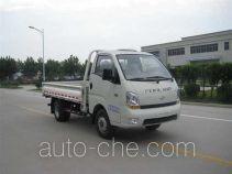 Foton BJ1046V9JB5-H1 cargo truck