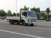 福田牌BJ1046V9JC5-E1型载货汽车