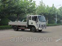 Foton BJ1046V9PB5-B1 cargo truck