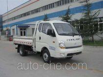 Foton BJ1046V9PB5-H1 cargo truck