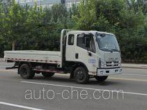 Foton BJ1046V9PDA-BB cargo truck