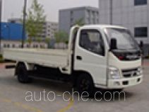 Foton Ollin BJ1049V8JD5-B cargo truck