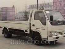 Foton Ollin BJ1049V8JD6-5 cargo truck