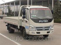 Foton BJ1049V8JEA-FG cargo truck