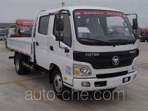 Foton BJ1049V9AD6-A1 cargo truck