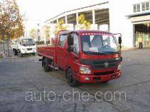 Foton BJ1049V9AD6-FB cargo truck