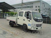 Foton BJ1049V9AEA-3 cargo truck