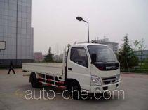 Foton Ollin BJ1049V9JW6-A cargo truck