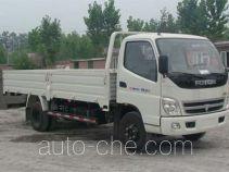 Foton Ollin BJ1049V9JD6-KA cargo truck