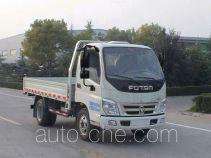 Foton BJ1049V9JDA-AA cargo truck