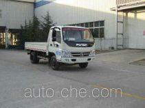 Foton BJ1049V9JEA-3 cargo truck