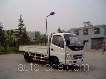 Foton Ollin BJ1049V9JEA-KA cargo truck