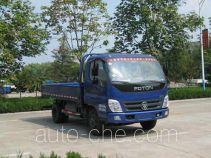 Foton BJ1049V9JEA-BA cargo truck