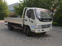 Foton BJ1049V9JEA-FE cargo truck