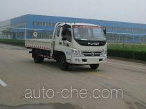 Foton BJ1049V9PD6-FE cargo truck