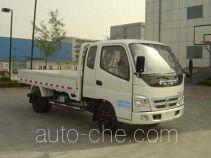 Foton BJ1049V9PDA-AA cargo truck