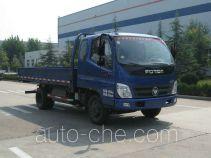 Foton BJ1049V9PEA-BA cargo truck