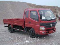 Foton Ollin BJ1050VCPE8-A cargo truck