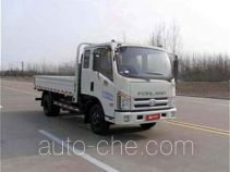Foton BJ1073VEPEA-B2 cargo truck