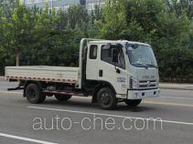 Foton BJ1053VBPEA-B2 cargo truck