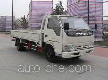 Foton Ollin BJ1059V9JW6 cargo truck