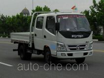 Foton BJ1059VBADA-AA cargo truck