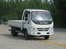 Foton BJ1059VBJDA-AA cargo truck
