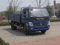 Foton BJ1059VBJEA-F1 cargo truck