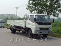 Foton Ollin BJ1059VBPEA-KE cargo truck