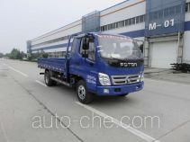 Foton BJ1059VBPEA-FD cargo truck