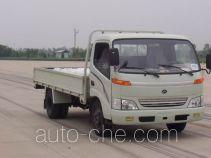 BAIC BAW BJ1061H6D5D cargo truck