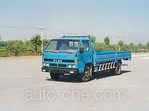 BAIC BAW BJ1061H6N6D cargo truck