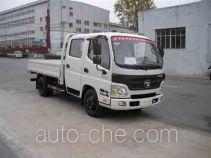 Foton BJ1061VDAD6-FB cargo truck