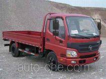 Foton BJ1061VDJD4-FA cargo truck