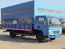 Foton Forland BJ1063VCPFA-1 cargo truck