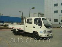 Foton BJ1059VBAEA-FN cargo truck