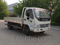 Foton BJ1059VBJEA-FN cargo truck