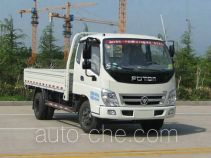 Foton BJ1069VCPEA-AB cargo truck